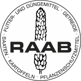 Raab Landhandel